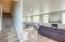 720 NE Lillian Ln, Depoe Bay, OR 97341 - Staircase