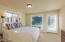 34370 Brooten Rd, Pacific City, OR 97135 - Bedroom 1