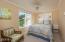 34370 Brooten Rd, Pacific City, OR 97135 - Bedroom 2