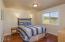 34370 Brooten Rd, Pacific City, OR 97135 - Bedroom 3