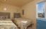 34370 Brooten Rd, Pacific City, OR 97135 - Bonus Room