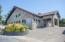 4686 NW Pacific Court, Lincoln City, OR 97367