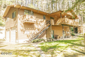 26293 Hwy 20, Eddyville, OR 97343 - Adolf8