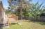 2477 NE 55th Ct., Lincoln City, OR 97367 - Backyard - View 1 (1280x850)