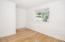 2477 NE 55th Ct., Lincoln City, OR 97367 - Bedroom #4