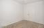 2477 NE 55th Ct., Lincoln City, OR 97367 - Bedroom #3
