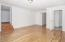 2477 NE 55th Ct., Lincoln City, OR 97367 - Family Room