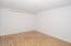 2477 NE 55th Ct., Lincoln City, OR 97367 - Bonus Room