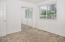 2477 NE 55th Ct., Lincoln City, OR 97367 - Bedroom #2 - View 2 (1280x850)