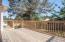 2477 NE 55th Ct., Lincoln City, OR 97367 - Deck - View 1 (1280x850)