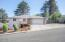 2477 NE 55th Ct., Lincoln City, OR 97367 - Exterior - View 1 (1280x850)