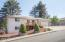 2477 NE 55th Ct., Lincoln City, OR 97367 - Exterior - View 2 (1280x850)