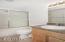 2477 NE 55th Ct., Lincoln City, OR 97367 - Guest Bath (850x1280)