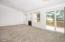 2477 NE 55th Ct., Lincoln City, OR 97367 - Living Room