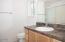 2477 NE 55th Ct., Lincoln City, OR 97367 - Master Bath - View 1 (1280x850)