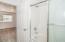 2477 NE 55th Ct., Lincoln City, OR 97367 - Master Bath - View 2 (1280x850)