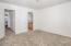 2477 NE 55th Ct., Lincoln City, OR 97367 - Master Bedroom