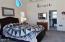 943 SW Waziyata Ave, Waldport, OR 97394 - Master En Suite