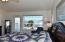 943 SW Waziyata Ave, Waldport, OR 97394 - Ocean View Master BR