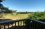 2260 S Crestline Dr, Waldport, OR 97394 - Master deck