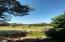 2260 S Crestline Dr, Waldport, OR 97394 - back yard
