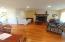 2260 S Crestline Dr, Waldport, OR 97394 - Family Room