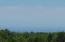 2260 S Crestline Dr, Waldport, OR 97394 - Ocean view