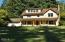 9466 Yachats River Rd, Yachats, OR 97498 - House & Yard