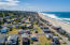 1845 NE 68th St, Lincoln City, OR 97367 - DJI_0018-HDR