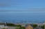 1437 NW Oceanview Dr, Newport, OR 97365 - Master Deck View