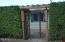 1437 NW Oceanview Dr, Newport, OR 97365 - Courtyard Entrance
