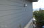 1437 NW Oceanview Dr, Newport, OR 97365 - Oceanview House
