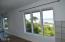 1437 NW Oceanview Dr, Newport, OR 97365 - Living Room View