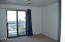 1437 NW Oceanview Dr, Newport, OR 97365 - Master Bedroom