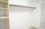 1437 NW Oceanview Dr, Newport, OR 97365 - Master Walk-in Closet