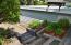 1437 NW Oceanview Dr, Newport, OR 97365 - Backyard
