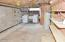 1437 NW Oceanview Dr, Newport, OR 97365 - Daylight Basement