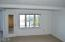 1437 NW Oceanview Dr, Newport, OR 97365 - 3rd Bedroom Lower Level