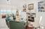 6410 SW Arbor Dr, South Beach, OR 97366 - batch_2 - Living Room - View 1 (1800x119