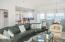 6410 SW Arbor Dr, South Beach, OR 97366 - batch_3 -Living Room - View 2 (1800x1196