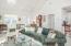 6410 SW Arbor Dr, South Beach, OR 97366 - batch_4 - Living Room - View 3 (1800x119