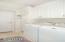 6410 SW Arbor Dr, South Beach, OR 97366 - batch_7 - Laundry room (1196x1800)