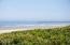 6410 SW Arbor Dr, South Beach, OR 97366 - batch_18 - Patio View #2 (1800x1196)