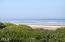 6410 SW Arbor Dr, South Beach, OR 97366 - batch_19 - Patio View 3 (1800x1196)