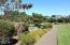 6410 SW Arbor Dr, South Beach, OR 97366 - batch_27 - SS Park Entry