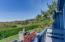 45900 Tibbets Rd, Neskowin, OR 97149 - expansive views