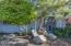 45900 Tibbets Rd, Neskowin, OR 97149 - front entrance