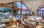 45900 Tibbets Rd, Neskowin, OR 97149 - Living room 1