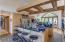 45900 Tibbets Rd, Neskowin, OR 97149 - Kitchen island