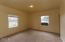 510 Stillwell Ave, Tillamook, OR 97141 - Bd